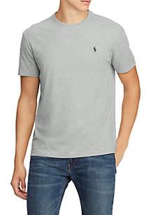 ed5e758e ... Polo Ralph Lauren Classic Fit Cotton T-Shirt