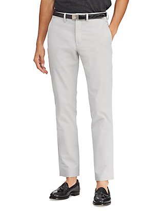 df1f3e0473ad7d Polo Ralph Lauren. Polo Ralph Lauren Stretch Straight Fit Chino Pants