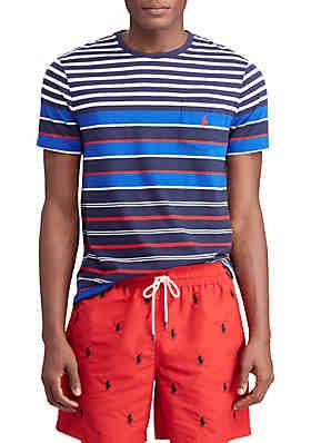 Ralph Polo ClothingBelk Ralph Lauren Polo Lauren Men's Men's ClothingBelk Ralph Lauren Polo ZOkiuTXP