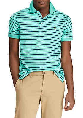 1fc5cd77 Polo Ralph Lauren Men's Clothing | belk