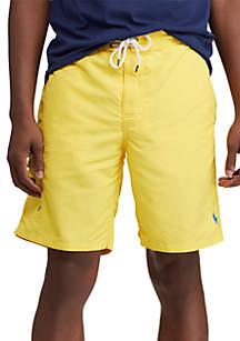19ec0d031d Men's Swim Trunks | Men's Board Shorts & Swimsuits | belk