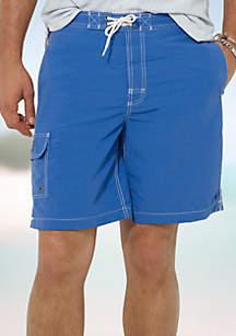 Polo Ralph Lauren Kailua Board Shorts