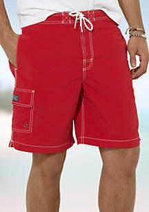 Kailua Board Shorts