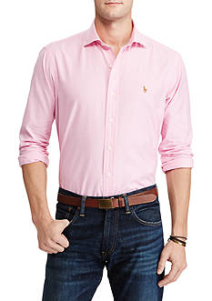 Polo Ralph Lauren Oxford Estate Shirt