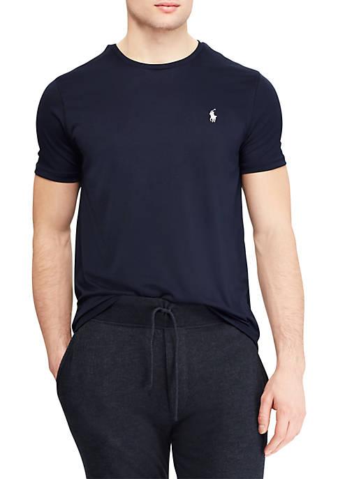 Polo Ralph Lauren Performance Jersey T-Shirt