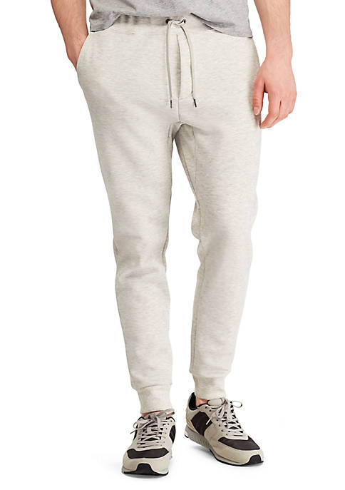 Polo Ralph Lauren Double Knit Tech Pants