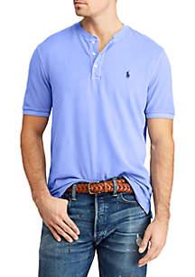 Shirtsamp;Belk Polo Lauren Polo Ralph T Lauren T Ralph OuPiZTkX