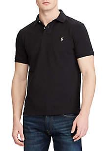 1f305c5b27007f Shop Polo Shirts for Men  Long Sleeve Polo Shirts   More   belk