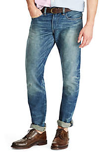 Sullivan Slim Fit Jean