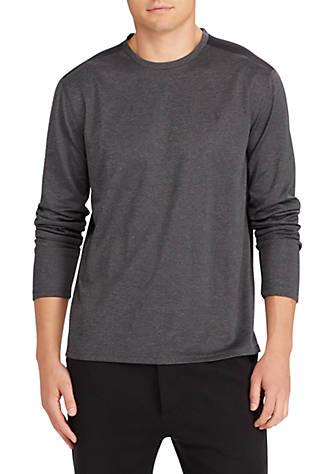Polo Ralph Lauren Active Fit Performance T-Shirt