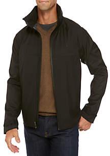 Ripstop Repel Jacket