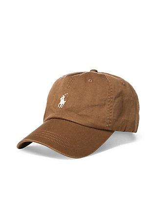 Ralph Brown Sports New Cap Polo Lauren NP8Okwn0XZ