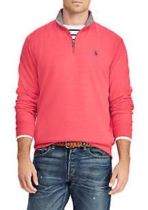 ... Polo Ralph Lauren Luxury Jersey Pullover