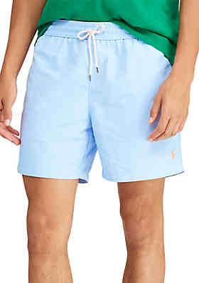 cb2fe50b7f Polo Swim Trunks | Polo Ralph Lauren Men's Swim Trunks | belk