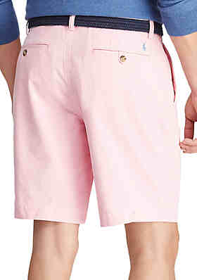 3e242388338bf ... Polo Ralph Lauren Stretch Classic Fit Shorts