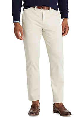 577b74d60f8946 Polo Ralph Lauren Classic Fit Chino Pants ...