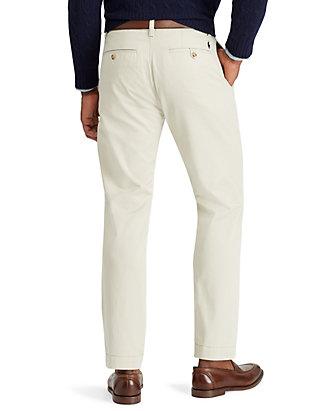 Chino Classic Classic Fit Chino Pants Fit uTJcKl3F1
