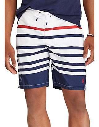 747c112a0f811 Polo Ralph Lauren. Polo Ralph Lauren Kailua Swim Trunks