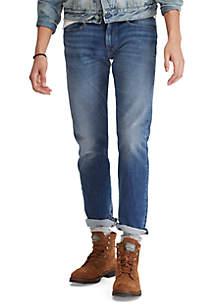 Hampton Athletic Stretch Jean