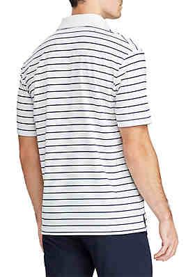 dde5309a ... Polo Ralph Lauren Classic Fit Jersey Polo Shirt