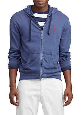 d189a45e Men's Hoodies & Sweatshirts: Zip, Pullover & More | belk