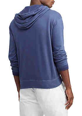 35115d4af Men's Hoodies & Sweatshirts: Zip, Pullover & More | belk