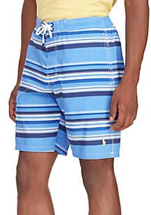 Polo Ralph Lauren Kailua Swim Trunks
