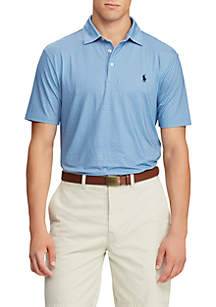 fc99be4b9a ... Polo Ralph Lauren Classic Fit Jersey Polo Shirt