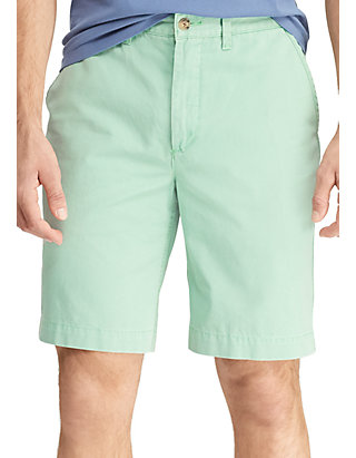 90f6d5eb5 Polo Ralph Lauren. Polo Ralph Lauren Relaxed Fit Chino Shorts