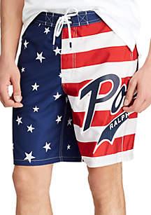 f6daced52fb71 Men's Swim Trunks | Men's Board Shorts & Swimsuits | belk