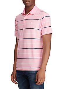 142f24b89 ... Shirt · Polo Ralph Lauren Classic Fit Performance Polo