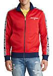 Polo Sport Track Jacket