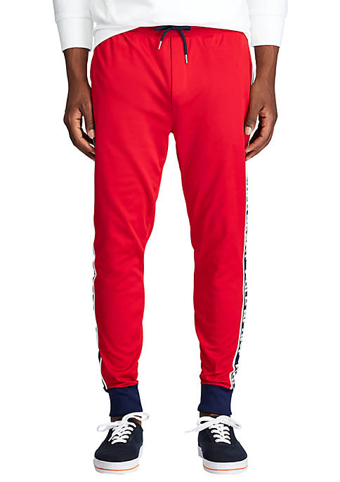 Polo Ralph Lauren Polo Sport Track Pants