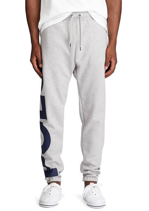 Polo Ralph Lauren Polo Jogger Pant