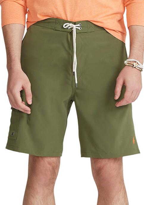 8.5-Inch Kailua Board Shorts
