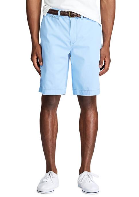Polo Ralph Lauren Big & Tall Rugged Chino