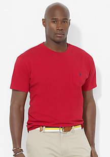 9dd47c56f Ralph Lauren Big and Tall Clothing | belk