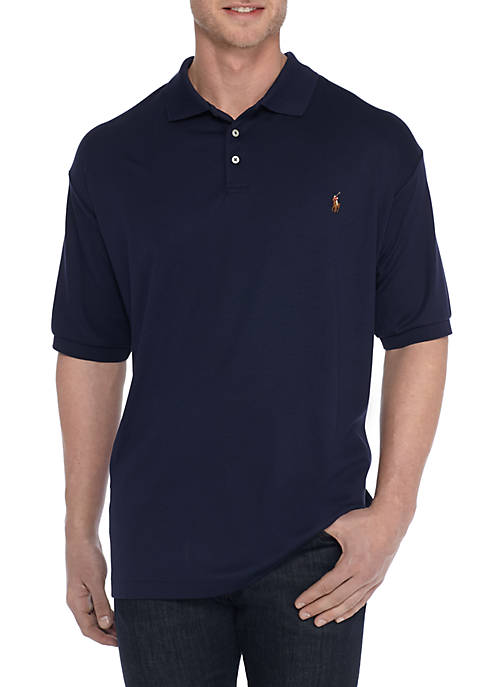 Polo Ralph Lauren Big and Tall Classic Fit