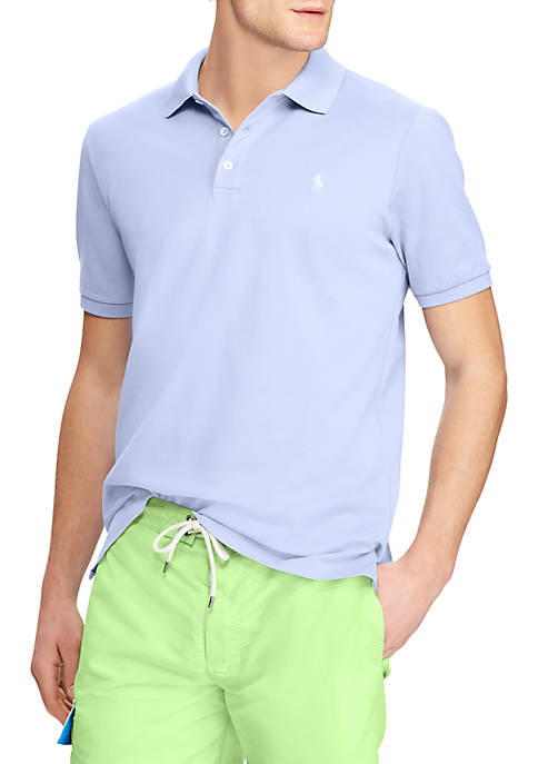 Polo Ralph Lauren Big & Tall Classic Fit