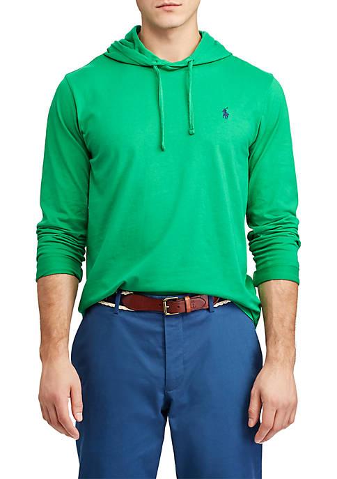 Polo Ralph Lauren Big & Tall Cotton Jersey