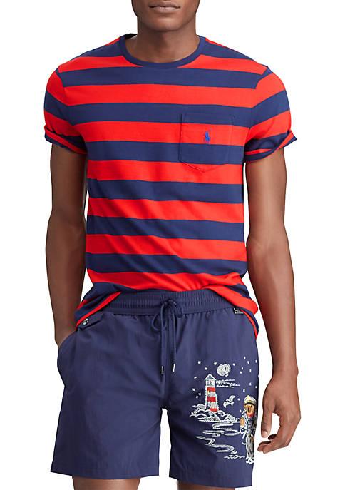 Polo Ralph Lauren Big & Tall Custom Slim