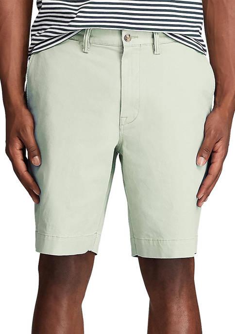 Polo Ralph Lauren Big & Tall Stretch Classic