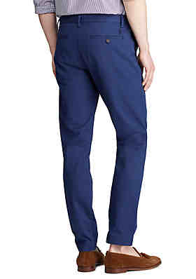 Polo Pants By LaurenBelk Big Tall And Ralph TKcF3l1J