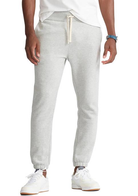 Polo Ralph Lauren Big & Tall Fleece Sweatpants