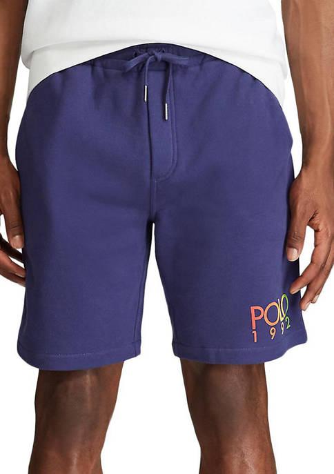 Polo Ralph Lauren Big & Tall Logo Fleece