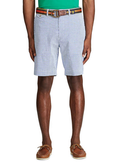 Polo Ralph Lauren Big & Tall Stretch Classic