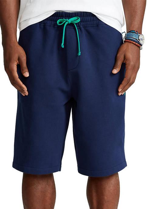 Polo Ralph Lauren Big & Tall The RL