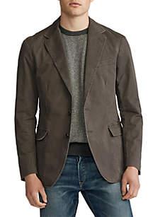 Polo Ralph Lauren Stretch Chino Sport Coat