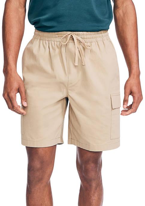 Boardwalk Cargo Shorts