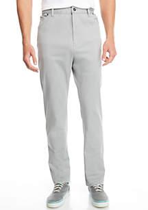 Big & Tall 5 Pocket Pant